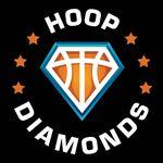 hoopdiamonds
