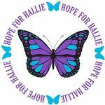 Hope for Hallie