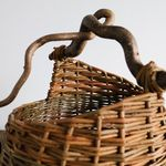 Hopewood Baskets