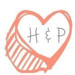 Hoppy & Poppy