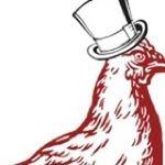 Horace's Hot Fried Chicken
