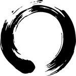 Alɘx MAᴙTiᴎɘz  彫円