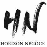 Horizon Négoce SARL