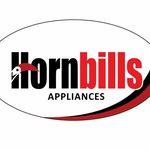 Hornbills Appliances