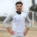 Hosseinmohajer