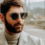 HOSSEIN MOUSAVI | حسین موسوی