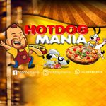 Hot Dog Mania