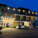 Hotel Neits 71 | Kandy
