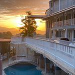 Hotel Vista Verde Yauco