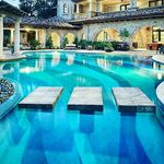 Hotel & Hotels Luxury Resorts