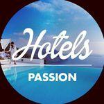 Hotels   Destinations   Dreams