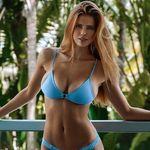 bikini girls photos