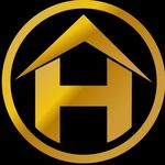 HOUSES | DESIGNS 🔑