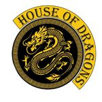 House of Dragons Martial Arts