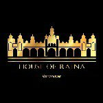 House of Raina