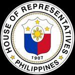 House of Representatives PH