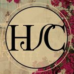 HSC - Events