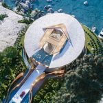 HOUSES 🔑