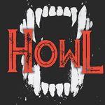 Howl Bar