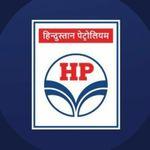 Hindustan Petroleum Corp. Ltd.