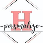 H Personalize