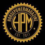 HorsepowerMagazine