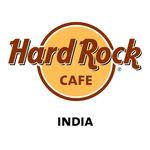 Hard Rock Cafe India