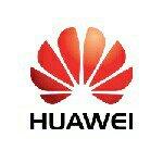 Huawei Mobile TZ