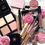 huda beauty cosmetics