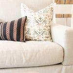 Hudson And Rob Design