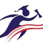 Hudson Athletic Recruiting