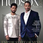 HudsonMOD Magazine