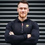 Hugh Player   Online Coach