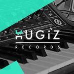 Beats - Mix - Mastering