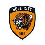 Hull (C)ity