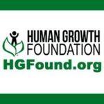 Human Growth Foundation