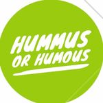 Hummusorhumous