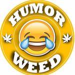 Humor 😎🤯