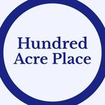 Hundred Acre Place