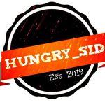 HungrySid