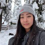 BAY | LA FOOD •TRAVEL• LIFE