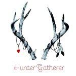HUNTER GATHERER JEWELLERY 🔮🌙