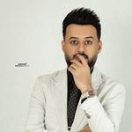 حسام الماجد - Hussam Almajid