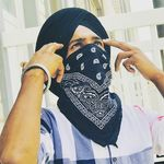 Hussan___