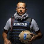 Hussein Faleh | حسين فالح