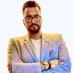 حسين البصير