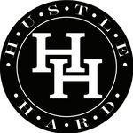 Hustle Hard ™
