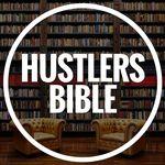 Hustlers Bible