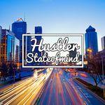 BUSINESS | HUSTLE | INSPIRE