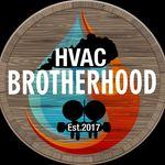 HVAC_brotherhood